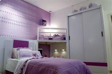 couleur chambre ado 16 ans charmant chambre ado fille 12 ans 8 chambre fille