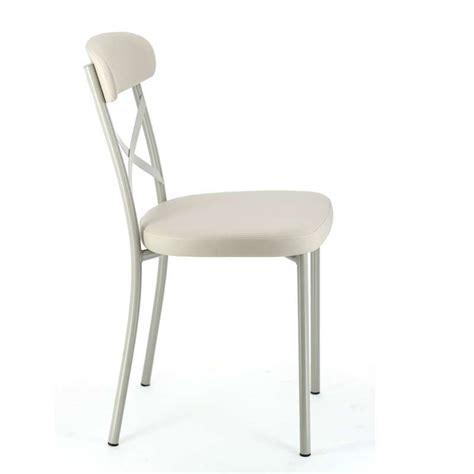 cuisine chez but chaises de cuisine chez but idées de design suezl com