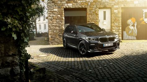Bmw X3 Backgrounds by Bmw X3 4k Ultra Hd Wallpaper Background Image