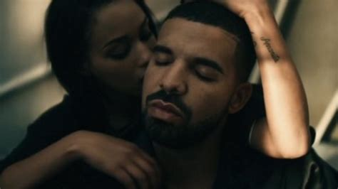 Drake's New Short Film 'please Forgive Me' Is Here & It's