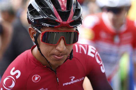 Cumpleaños 22 egan bernal (vlog). Egan Bernal says he won't sacrifice himself at Tour de France for Froome or Thomas if he's 100 ...