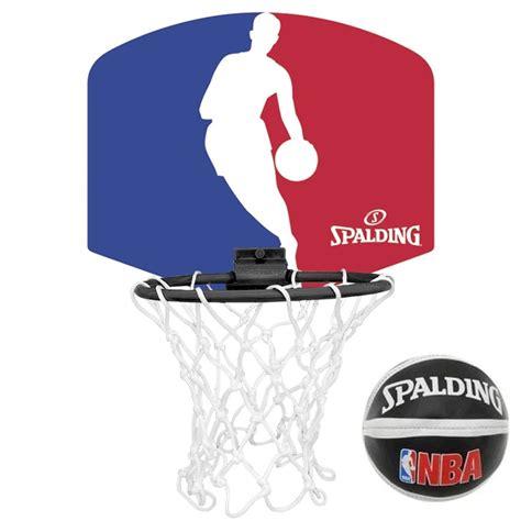 panier de basket bureau mini panier de basket pour jouer dans la chambre ou au bureau