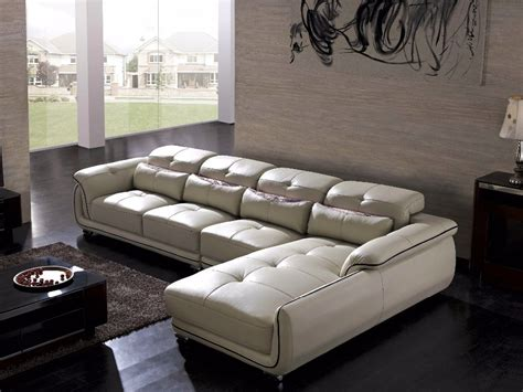 Couches For Sale by Beanbag Armchair Style Modern Set Chaise Bean Bag Chair
