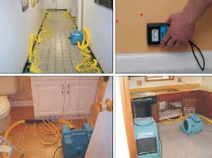 Water Damage Barrington, Water Damage Lake Zurich, Water. Ivf After Embryo Transfer Little Yacht Sales. Vme Backplane Schematic Web Based Emr Systems. Life Insurance Research Land Mortgage Lenders. Wireless Internet From At&t Honda Pilot Wiki. Ford Explorer Interior Photos. Personal Trainer Certification Colorado Springs. Nursing Courses In Birmingham. Cash Flow To Stockholders Utah Personal Loans