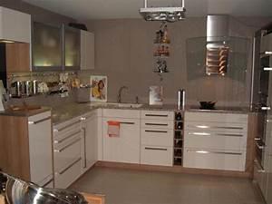 Magnolia Farbe Küche : magnolia farbe kuche nett welche arbeitsplatte welcher ~ Michelbontemps.com Haus und Dekorationen