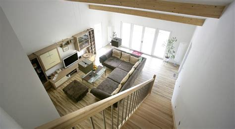 Danwood Haus Brave 176 by Dan Wood Brave 176