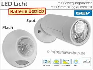 Licht Bewegungsmelder Aussen : gev au en bewegungsmelder aufputz aufbau led licht 120 ebay ~ Eleganceandgraceweddings.com Haus und Dekorationen