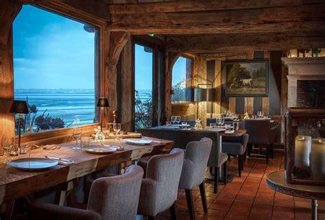 hotel a honfleur avec dans la chambre luxe chambre avec privatif normandie ravizh com