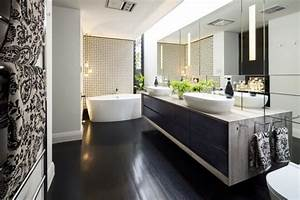 Modern, Bathrooms, 2021, Most, Beautiful, Design, And, Ideas
