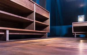 Möbel Aus Italien Online : m bel aus s dtirol italien design tischlerei engl ~ Sanjose-hotels-ca.com Haus und Dekorationen