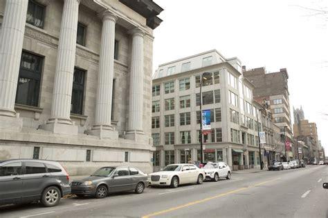 location bureau montreal bureau a louer montreal 28 images local 192 louer ca