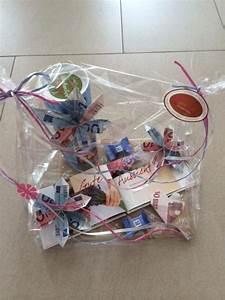 Geldgeschenke Originell Verpacken Lassen In Minden