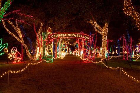 holiday attractions attractions  dallas