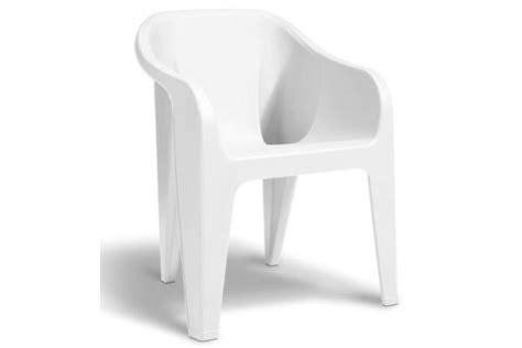 chaise allibert best table de jardin allibert blanc images amazing house