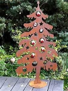 Weihnachtsbaum Metall Design : edelrost engelsfl gel gebogen winter rost weihnachten engel metall garten fl gel ~ Yasmunasinghe.com Haus und Dekorationen
