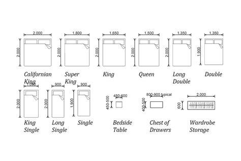 Bedroom Door Dimensions by Standard Bedroom Door Size Interior Door Dimensions