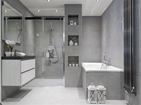 brugman badkamer outlet moderne badkamers jan van sundert etten leur