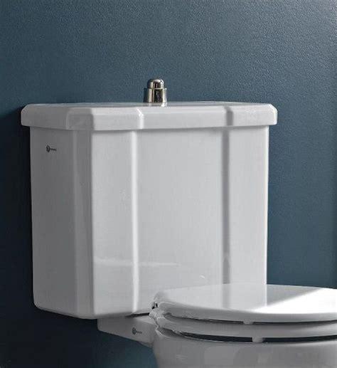 Badezimmer Fliesen Angebote by Badezimmer Angebote Best Badezimmer Fliesen Mit Korzilius