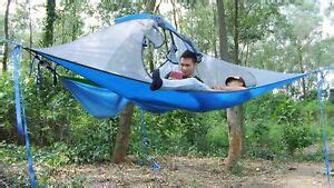 Hammock Tent For Sale by Two Person Jungle Hammock Triangle Hanging Tree Tent
