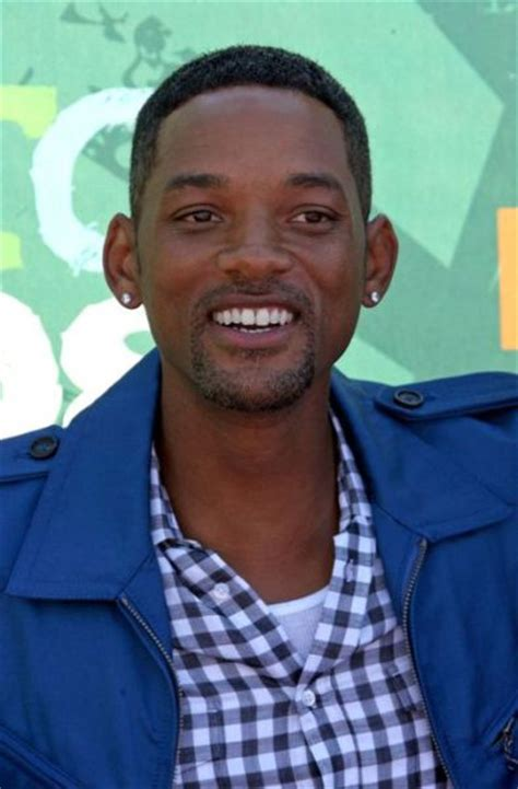 It Seems Like Will Smith Doesn't Change With Age (25 Pics