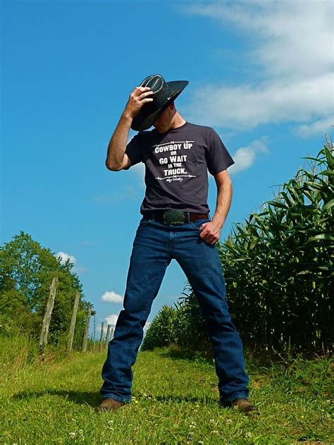 Best Country Boy Clothing Photos 2017  Blue Maize