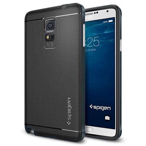 spigen cases for pre order android at androidcentral