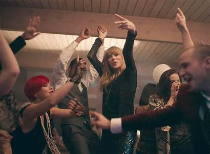 Taylor Swift Birthday Parties Honor Vogue Swifts