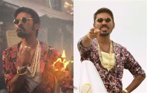 Maari Thara Local Song Reaction