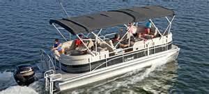 lowe pontoon boat floor plans floor matttroy