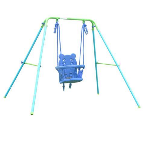 balancoire interieur pour bebe achetez en gros enfants swing plein air en ligne 224 des grossistes enfants swing plein air