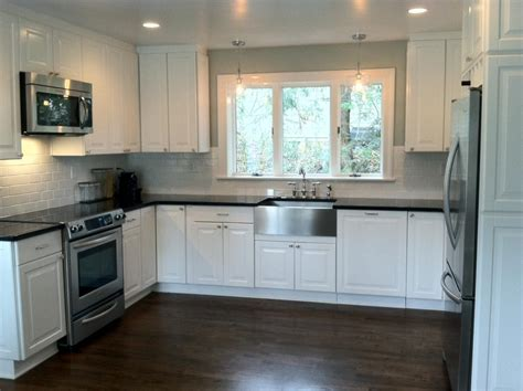 staten island kitchen kitchen island with seating on both sides tile countertops
