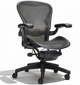 Henry Miller Stuhl : aeron chair wikipedia ~ Michelbontemps.com Haus und Dekorationen