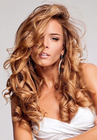 frisuren lange dünne haare lange lockige haare sch 246 ne frisuren f 252 r lange haare