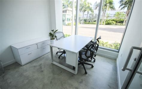 Office Desk Miami by Which Type Of Shared Office Space Do You Need Citydesk