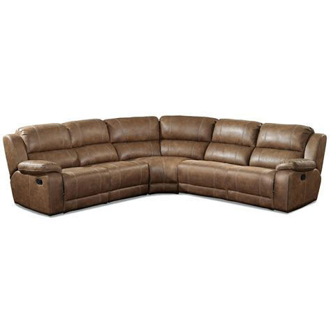 black leather sectional sofa with recliner leather sectional recliner leather sectional chaise