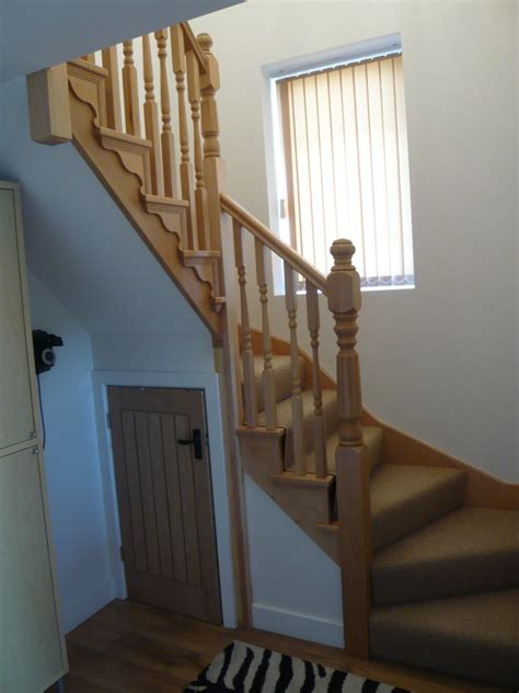 space saving stair stunning space saving staircase design amazing furniture and accessories beautiful elegant