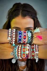Fabriquer Un String : bijoux symbole de l 39 amiti ternelle infinie de meilleures ~ Zukunftsfamilie.com Idées de Décoration