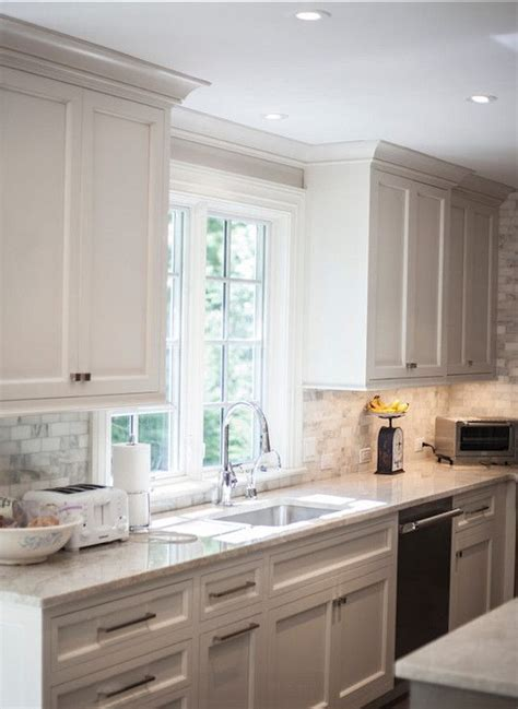 John Johnstone Kitchen and Bath   kitchens   ceiling