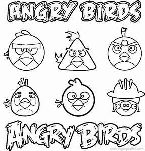 angry birds transformers para colorear - Buscar con Google ...