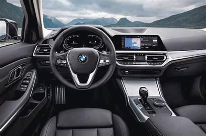 Series Bmw Steering Mesh Wheels Effect Aluminium