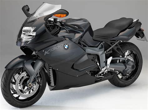 Bmw K1300 by 2013 Bmw K1300s Gambar Motor Bmw