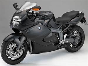 Forum Moto Bmw : 2013 bmw k1300s adventure rider ~ Medecine-chirurgie-esthetiques.com Avis de Voitures