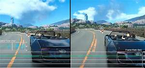 [Watch] Final Fantasy XV PS4 Pro vs Xbox One X graphics ...