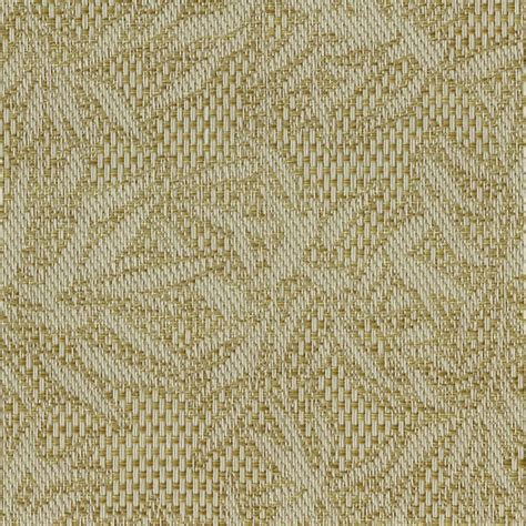 Patio Sling Fabric Replacement Fp032 Forest Pebble