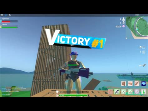 strucid battle royale roblox pro player playing