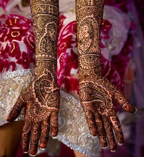 dulhan mehndi designs   android apk