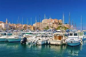 Meteo Calvi (20260) - Haute-Corse : Prévisions METEO GRATUITE à 15 jours - La Chaîne Météo
