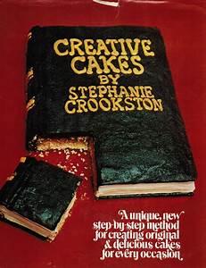 Creative Cakes ... Creative