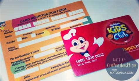 form give up green card matudnila a cebu events blog how your kid can
