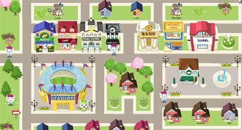 neighbourhood clipart   cliparts  images